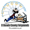 El Dorado County Fairgrounds