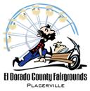 El Dorado County Fairgrounds