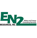 EN2 Water and Energy Consulting Services