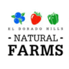 El Dorado Hills Natural Foods
