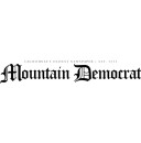 The Mountain Democrat