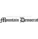The Mountain Democrat