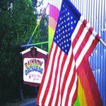 Rainbow Orchards