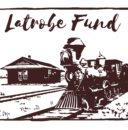latrobe_logo_brown-01